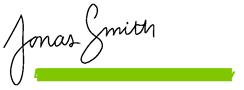 jonas-smith-logo-small